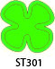 http://files.b-token.it/files/188/original/Shamrock token in stock.jpg?1449743039