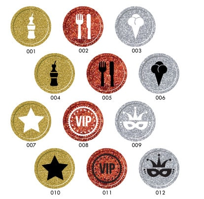 http://files.b-token.it/files/328/original/Printed-glitter-tokens-standard-designs-min.jpg?1553243868